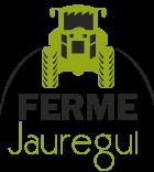 ferme agricole pays basque